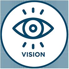 vision image
