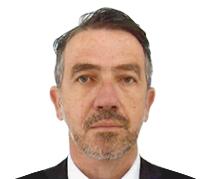 David Gorman