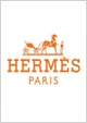 brand_hermes.JPG