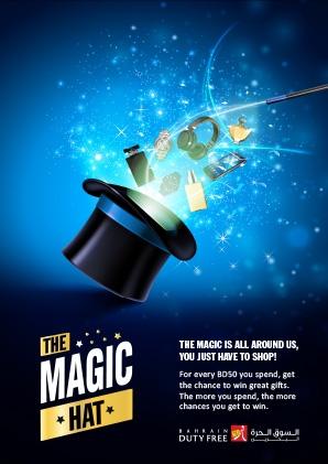 magichatpromopage.jpg