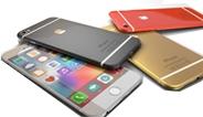 iphone6-thumb2.jpg