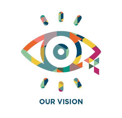 our vision_final2.jpg