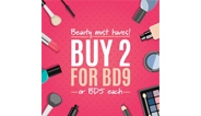 buy2forbd9