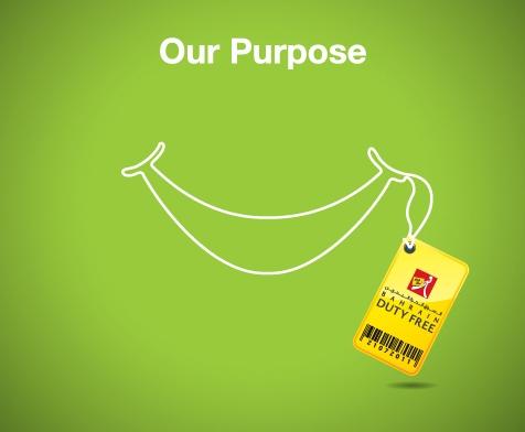 purpose1_final2.jpg
